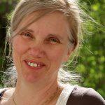 Renata Weissen